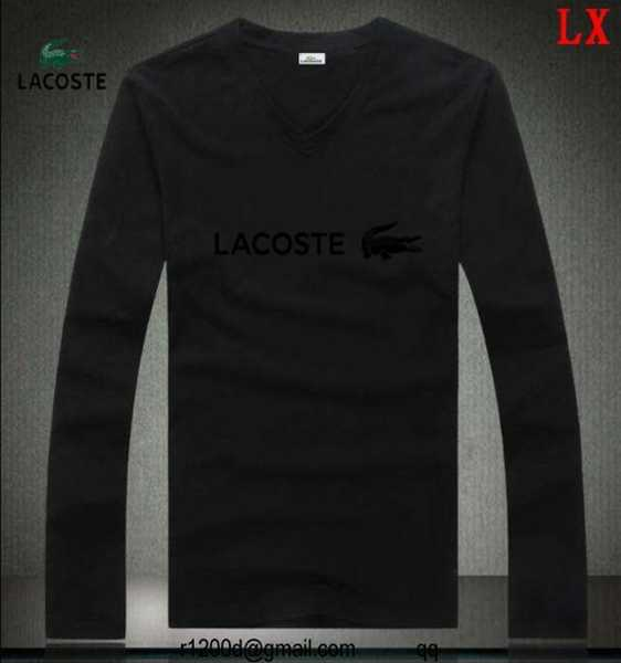 grossiste chinois polo lacoste polo homme golf polo lacoste rayures ebay. Black Bedroom Furniture Sets. Home Design Ideas