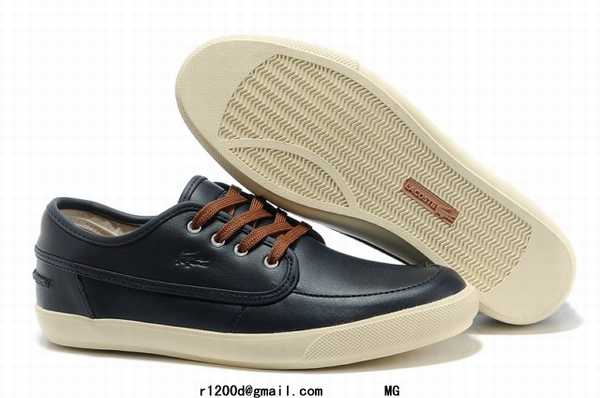 chaussure lacoste collection 2014 chaussure lacoste homme chaussures lacoste homme pas cher france. Black Bedroom Furniture Sets. Home Design Ideas