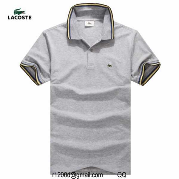 b0212553367361 grossiste chinois polo lacoste,polo homme golf,polo lacoste rayures ebay