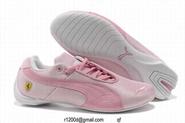 c05fa3b5bbd4 38EUR, chaussure puma indoor,grossiste chaussure femme pas cher,chaussures  running grande taille