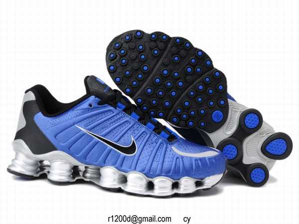 classic sold worldwide outlet store nike shox rivalry noir argent,nike shox rivalry discount,nike shox ...
