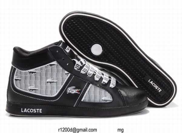 chaussures lacoste sport 2000 chaussure lacoste ancienne collection chaussures lacoste bateau. Black Bedroom Furniture Sets. Home Design Ideas