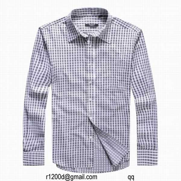 chemise blanche guess homme,chemise guess 2013,chemise guess