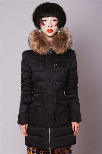 doudoune moncler femme nouvelle collection