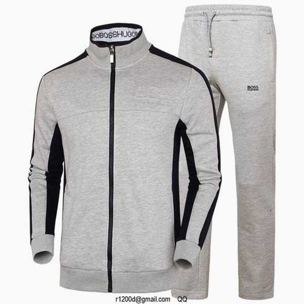 survetement coton homme hugo boss grossiste survetement hugo boss ensemble jogging hugo boss ebay. Black Bedroom Furniture Sets. Home Design Ideas