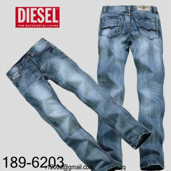 jeans diesel discount jeans diesel homme poiak jeans diesel en soldes femme. Black Bedroom Furniture Sets. Home Design Ideas