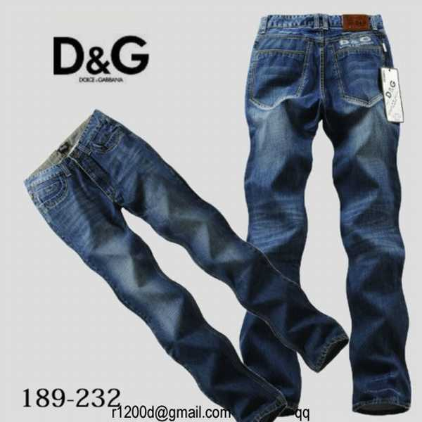 best sneakers detailed pictures attractive price dolce gabbana jeans outlet,acheter jeans dolce gabbana,vente ...