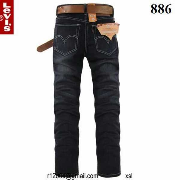 jeans levis soldes homme jeans levis soldes pas cher jeans levis discount. Black Bedroom Furniture Sets. Home Design Ideas
