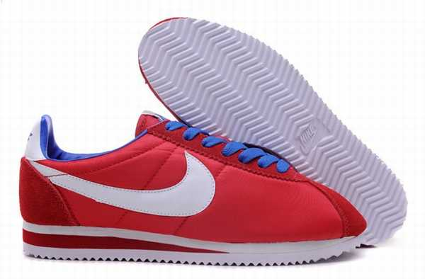 high quality exclusive deals new high quality nike cortez classic vintage,nike flyknit lunar 1 grise,nike cortez ...