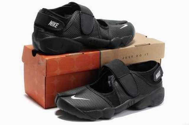 nike ninja taille 39 nike air rift noire junior nike air rifts paypal. Black Bedroom Furniture Sets. Home Design Ideas