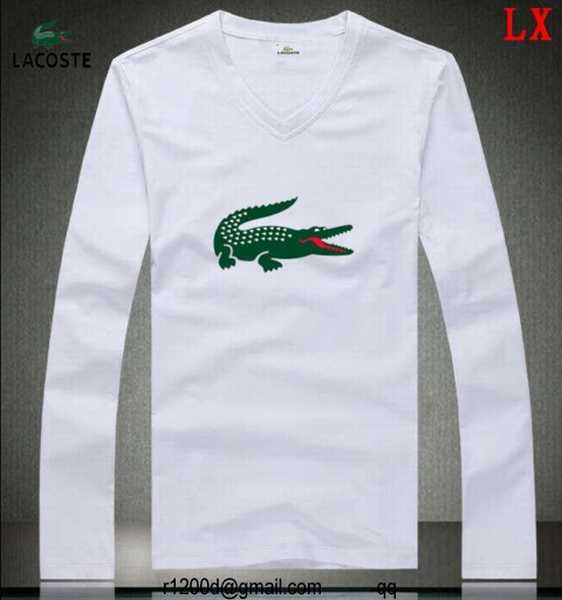 ae5967eb456 grossiste chinois polo lacoste