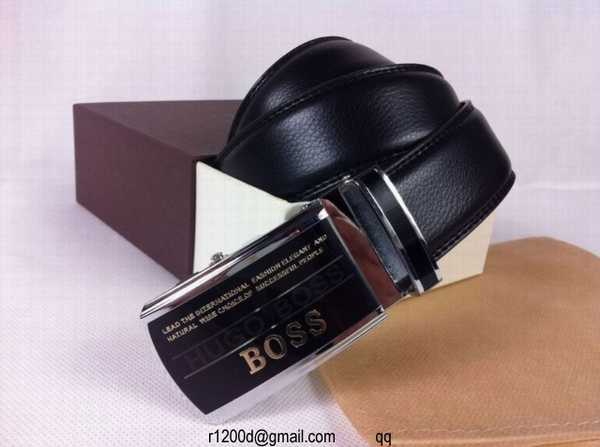 ceinture hugo boss cuir ceinture hugo boss homme noir ceinture hugo boss homme chine. Black Bedroom Furniture Sets. Home Design Ideas