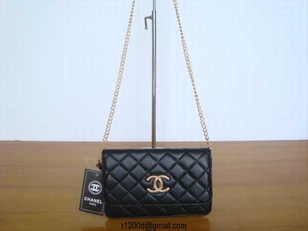 2f3fc363e5d sac chanel bordeaux