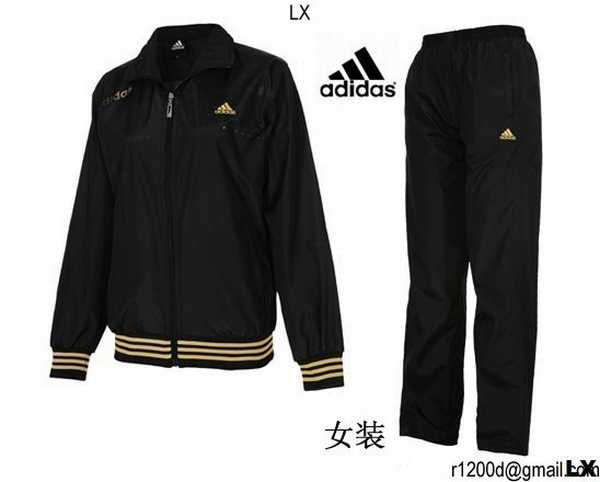 survetement adidas femme courir ensemble de jogging adidas femme survetement adidas femme pas. Black Bedroom Furniture Sets. Home Design Ideas