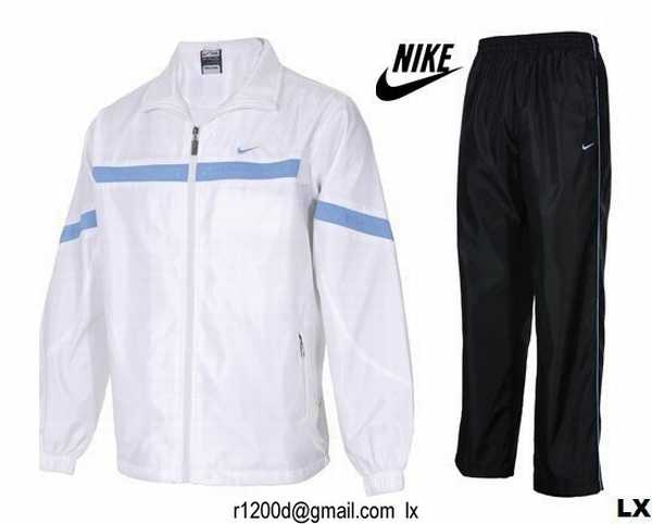 survetement de foot 2014 survetement nike blanc homme survetement nike homme pas cher france. Black Bedroom Furniture Sets. Home Design Ideas