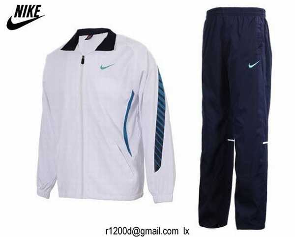 Survetement a la mode achat survetement pas cher jogging nike paris - Survetement a la mode ...