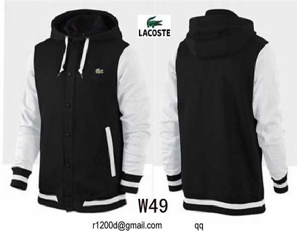 sweat lacoste vintage sweat lacoste grossiste sweat lacoste blanc. Black Bedroom Furniture Sets. Home Design Ideas