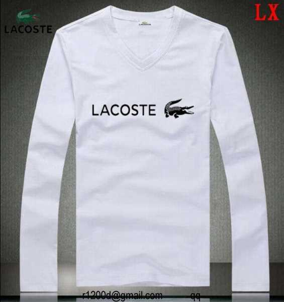 15a8dd54738 grossiste chinois polo lacoste