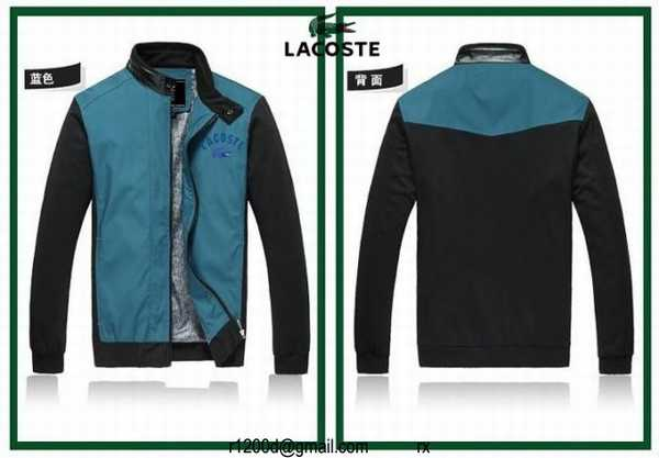 veste lacoste homme pas cher 2013 veste lacoste a l ancienne veste lacoste en solde. Black Bedroom Furniture Sets. Home Design Ideas