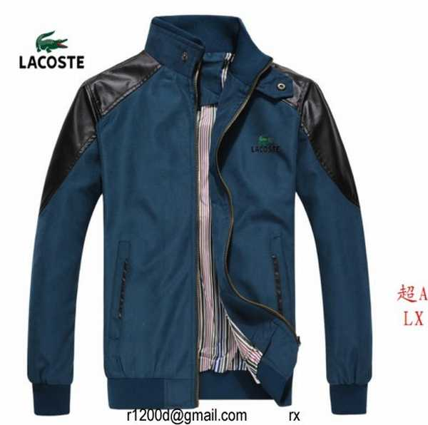 acheter veste lacoste veste lacoste pas cher homme veste lacoste homme pas cher 2013 pas cher. Black Bedroom Furniture Sets. Home Design Ideas